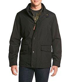 Chaps® Men's Jacket With Bib