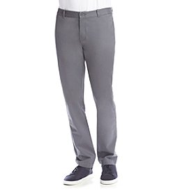 John Bartlett Consensus Men's Chino Pants