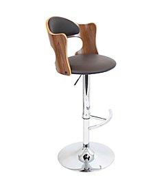 Lumisource® Cello Barstool