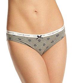 Tommy Hilfiger® Classic Logo Band Bikini