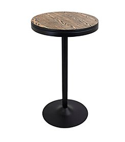 Lumisource® Dakota Bar Table