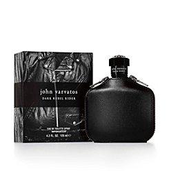 John Varvatos® Dark Rebel Rider 4.2-Oz Eau De Toilette Jumbo Size