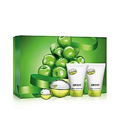 DKNY® Be Delicious Gift Set