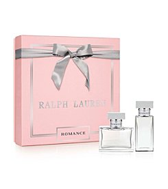 Ralph Lauren Romance® Gift Set (A $126 Value)