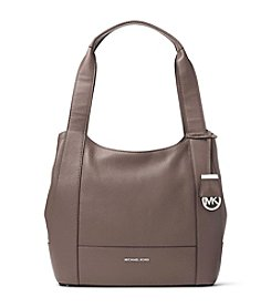 MICHAEL Michael Kors® Marlon Medium Shoulder Tote