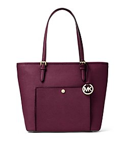 MICHAEL Michael Kors® Large Snap Pocket Tote
