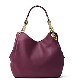 MICHAEL Michael Kors® Fulton Large Shoulder Tote
