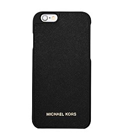 MICHAEL Michael Kors® Letters iPhone 6 Cover