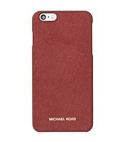MICHAEL Michael Kors® Letters iPhone® 6+ Cover