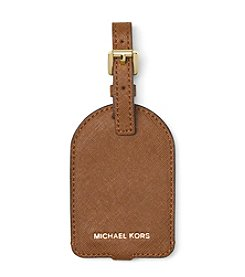MICHAEL Michael Kors® Luggage Tag