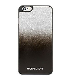 MICHAEL Michael Kors® Dip Dyed Sparkle iPhone® 6+ Cover
