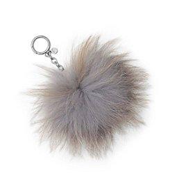 MICHAEL Michael Kors® Large Fur Pom Pom
