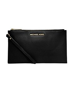 MICHAEL Michael Kors® Bedford Large Zip Clutch