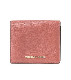 MICHAEL Michael Kors® Carry-All Card Case