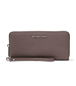 MICHAEL Michael Kors® Travel Continental Wallet
