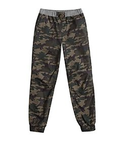 Chaps® Boys' 8-20 Joggers