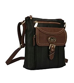 b.ø.c Danford Crossbody