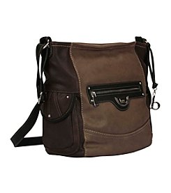 b.ø.c Fairview Crossbody
