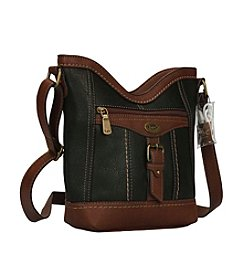 b.ø.c Bal Harbour Crossbody