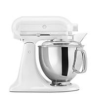 KitchenAid® Artisan® 5-qt. Stand Mixer + $30 Mail-In Rebate