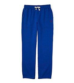 Polo Ralph Lauren® Boys' 2T-7 Pull On Pants
