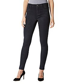 Nine West Jeans® Coated Jeggings