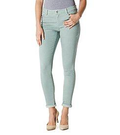 Nine West Jeans® Jeans