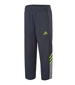 adidas® Boys' 2T-7 Hyper Focus Pants