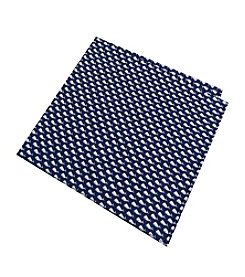 Tommy Hilfiger® Tiny Whale Pocket Square