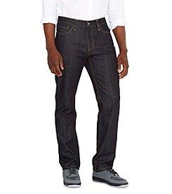 Levi's® Men's Big & Tall 541™ Athletic Fit Jeans