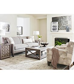 Rachael Ray® Paradigm Living Room Collection