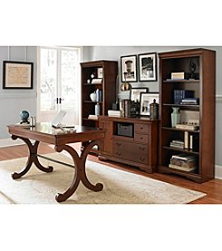 Liberty Furniture Brookview Writing Desk Collection