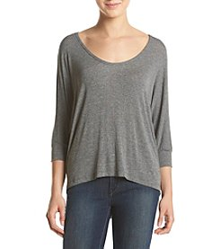 Splendid® Boxy Top