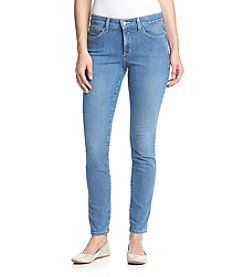NYDJ® Alina Legging Jeans