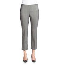 Ruff Hewn GREY Crop Pants