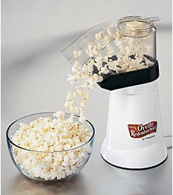 Orville Redenbacher's® Gourmet Hot Air Popper