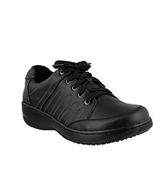 Spring Step® Professional Women's