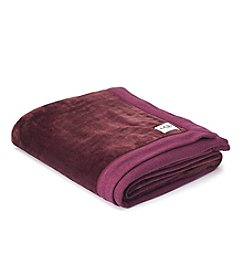 UGG® Duffield Throw Blanket