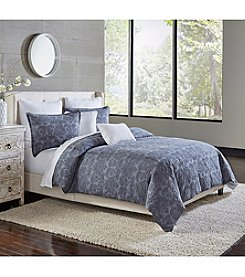 Veratex® Tessa 3-pc. Duvet Set