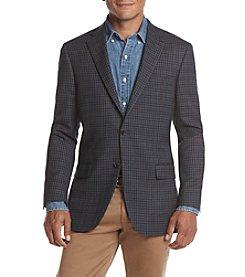 Hart Schaffner Marx® Men's Check Sportcoat