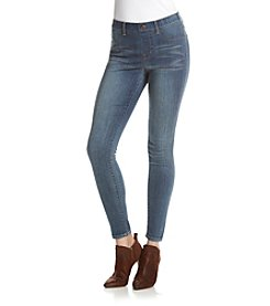 Vanilla Star® Pull-On Jeans