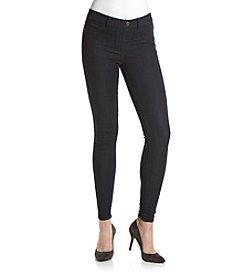 Vanilla Star® Pull-On Jeans