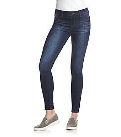 Vanilla Star&Reg; Pull-On Jeans