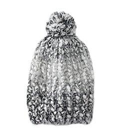 Cejon® Soft Ombre Knit Beanie