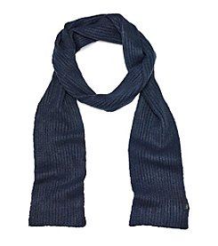 Echo Stretch Muffler Scarf