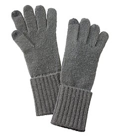 Echo Stretch Touch Glove