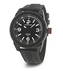 Wrist Armor U.S. Air Force Men's C20 Watch