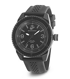 Wrist Armor U.S. Air Force Men's C21 Watch