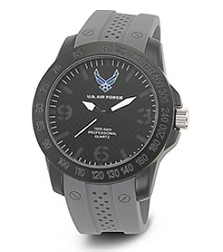 Wrist Armor U.S. Air Force Men's C26 Watch