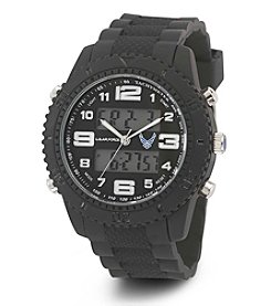 Wrist Armor U.S. Air Force Men's C27 Watch